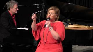 getlinkyoutube.com-When Life Gets Broken by Sandi Patty