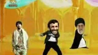 getlinkyoutube.com-Funny clip
