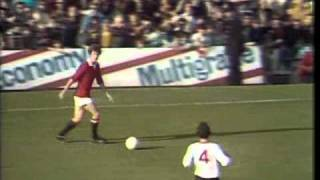 getlinkyoutube.com-Manchester United's Best Goals of the 70s Part 1