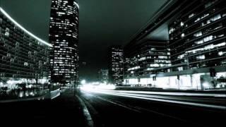 getlinkyoutube.com-Kosheen | Hide U (Drum and bass)