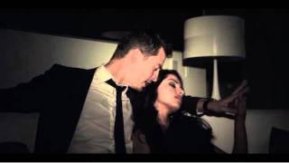 John West - Lovely (feat. Pusha T)