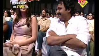 getlinkyoutube.com-Santhosam - Soundarya Award