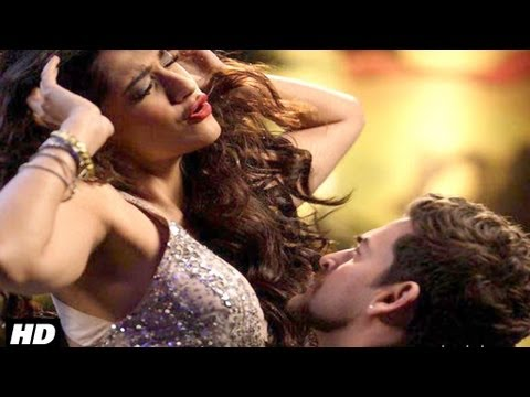 &quot;Jhoom jhoom ta tu&quot; (Full Song) Players | Sonam Kapoor