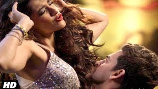 "getlinkyoutube.com-""Jhoom jhoom ta tu"" (Full Song) Players 