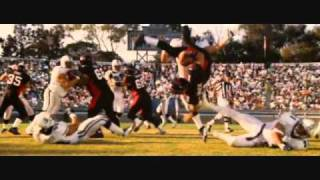 getlinkyoutube.com-The Longest Yard All Big Hits NEW