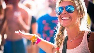getlinkyoutube.com-Tomorrowland 2016 Special Madness Mix Official Warm Up