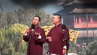 getlinkyoutube.com-王自健 张伯鑫 梦中婚 2010年11月20日