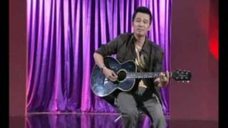 getlinkyoutube.com-mua dem tinh nho - mai quoc huy ( Live Ghita )