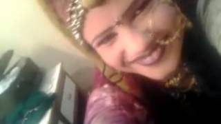 getlinkyoutube.com-Rani rangili  New video upload
