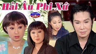 getlinkyoutube.com-Cai Luong Hai Au Phi Xu (Vu Linh, Thoai My)