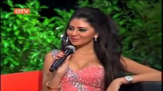 getlinkyoutube.com-الزهري لابق لك ههه مريم حسين