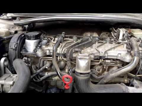 Vidange + filtre a huile et air VOLVO D5 S60 S80 V70 XC90 XC70