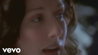 Céline Dion - When I Fall In Love (with Clive Griffin)