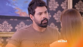 Kumkum Bhagya | Spoiler Alert | 31st August'18 - Watch Full Episode On ZEE5 - Episode 1178 width=