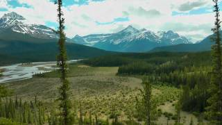 "getlinkyoutube.com-Kanada Reisen mit Martin ""THE BEST PLACE ON EARTH"" Full HD 1.Teil"