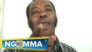 Daniel Kamau (D.K)  - Wendo ni Uriru (Official Video)