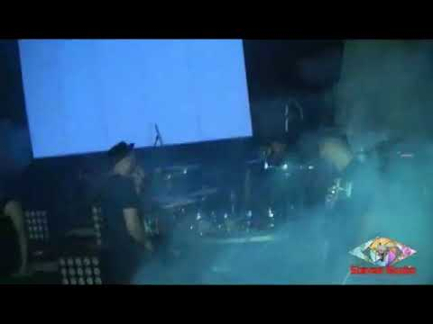 Amor De Crianca de Nathan Queiroz Letra y Video