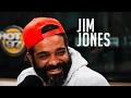 Jim Jones Talks Dipset Break Up, Jay-Z, Max B, French Montana, Mona Scott, Rocnation + More