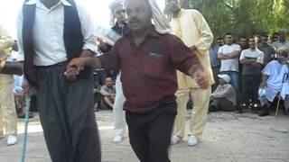 getlinkyoutube.com-بلدية الفحول ولاية تلمسان وعدة سيدي سليمان يوم 21/06/2013