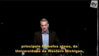 getlinkyoutube.com-William Lane Craig: As Evidências para o Cristianismo -- Legendado (Português)