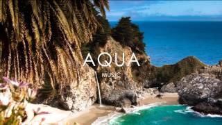 getlinkyoutube.com-Jason Derulo - Marry Me (Solheim Remix)