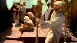 Acts 8-28 - The Apostle Paul