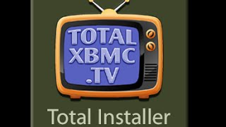 getlinkyoutube.com-How to Install Every Add-on Available in Kodi (XBMC) - TotalXBMC.tv Total Installer