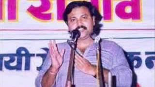 getlinkyoutube.com-Aachar Vichar Se Swastha Rahne Ki Kala by Rajiv Dixit