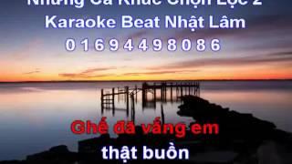 getlinkyoutube.com-LK XUÂN YÊU THƯƠNG ( NHẠC SỐNG KARAOKE )