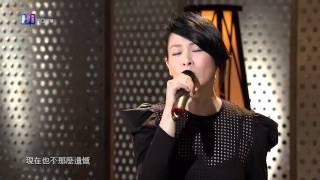 getlinkyoutube.com-后来 - 刘若英