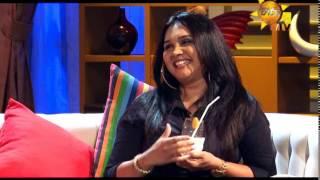 getlinkyoutube.com-Hiru TV - Show Time With Niro EP 05 - Gayathri Dias & Nayana Kumari | 2015-02-15