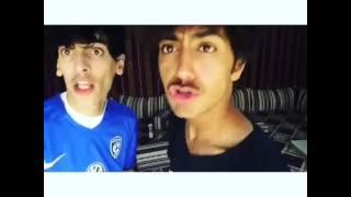 getlinkyoutube.com-يا دكتور داويني سعود الوازعي