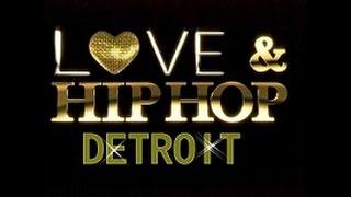 getlinkyoutube.com-Love and HipHop Detroit Full Episode 1 Season 1