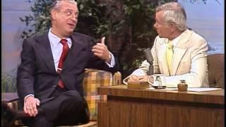 getlinkyoutube.com-Rodney Dangerfield - The Tonight Show