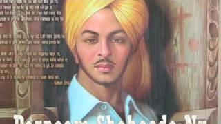 getlinkyoutube.com-PLZ LISTEN TO THIS SONG (KASAM TUMKO)...........A R RAHMAN