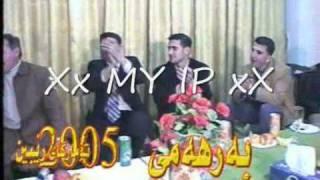 getlinkyoutube.com-Farhad zirak bul Buli kurdistan bashi 3