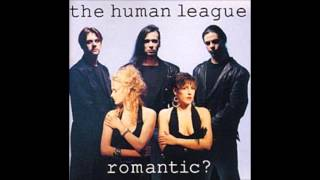 "getlinkyoutube.com-The Human League ""The Stars Are Going Out"""