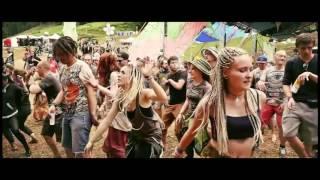 Psytrance Connection (Open Air Festivals)