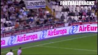 getlinkyoutube.com-ARITZ ADURIZ | ATHLETIC CLUB DE BILBAO | ALL 14 GOALS IN LIGA BBVA 2012/13