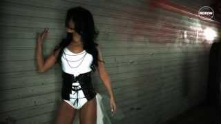 getlinkyoutube.com-INNA - Love (Official Video)