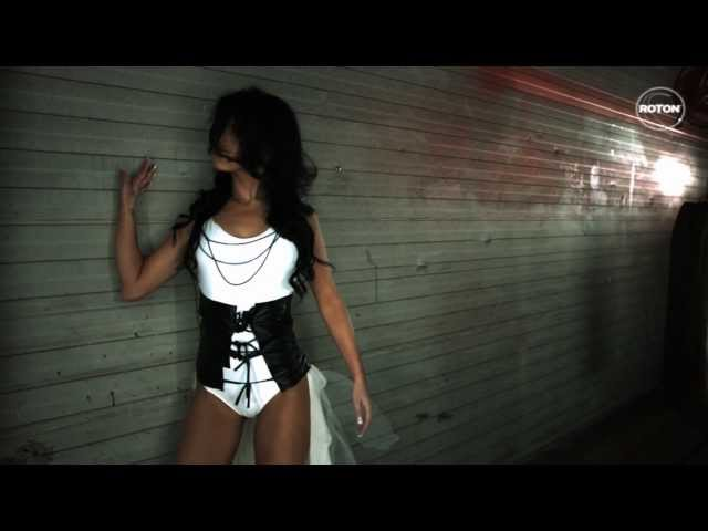 INNA - Love (Official Video)