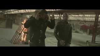 Kozi - Z4 (ft. Despo Rutti)