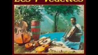 getlinkyoutube.com-Les 7 Vedettes -  Deux Chances (1982 )