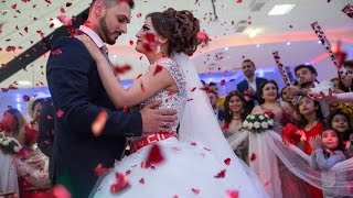 getlinkyoutube.com-Hawar & Chabat - Part 10 - 04.12.2015 - Bremen - Hajar Tarek Shexani - JiyanVideo 2015