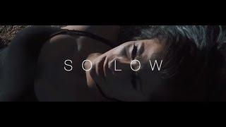 "getlinkyoutube.com-Andie Case - ""So Low"" (OFFICIAL MUSIC VIDEO)"