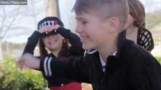 getlinkyoutube.com-Does MattyB has a girlfriend? And who are his ex-girlfriends?