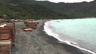 getlinkyoutube.com-Dingalan, Aurora, Philippines
