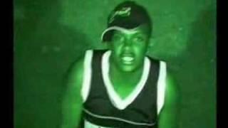 MASHADA.TV: Nibebe ft Nonini - Nyota Ndogo