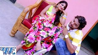getlinkyoutube.com-मांगे में ना वोटवा लजात बाड़ी भौजी हो - BA Pass - Gunjan Singh - Bhojpuri Sad Songs 2016 new