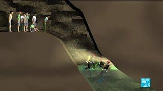 En-Thalande-les-13-rescaps-de-la-grotte-sauvs-le-rappel-des-faits width=